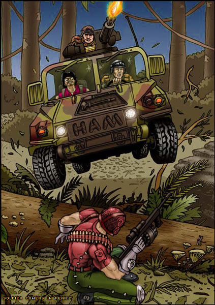 http://www.bookgallery.co.il/JA2PublicPosts/HAM/jungle-humvee-redshirt-ham.jpg