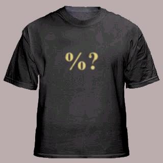 http://www.bookgallery.co.il/JA2PublicPosts/misc/HAM%20shirt.jpg